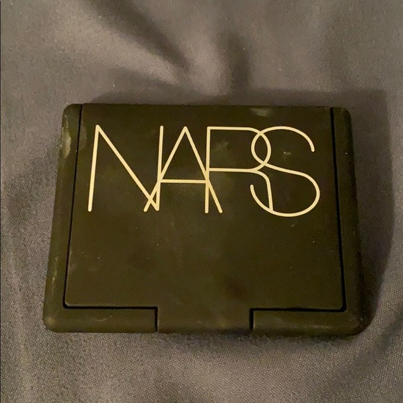 NARS Other - NARS concealer duo